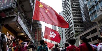 چین: نتایج انتخابات موجب تغییر مواضع پکن در قبال تایوان نمیشود