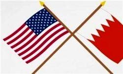 پیشکش جدید آمریکا به آلخلیفه برای تشدید سرکوبها
