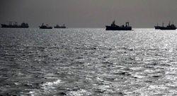پشت پرده شایعه اجاره دریا به خارجیها