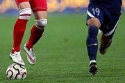 ترینهای فوتبال ایران در لیگ هجدهم