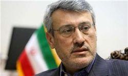 بعیدینژاد: ایران هیچگاه وارد جنگ نیابتی با عربستان سعودی نشد