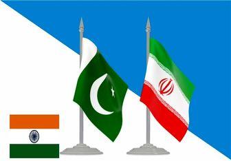 پیام تبریک وزیر امور خارجه هند در چهل و دومین سالگرد پیروزی انقلاب