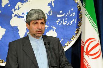 پاسخ تهران به اتهام زنی مقامات بحرین