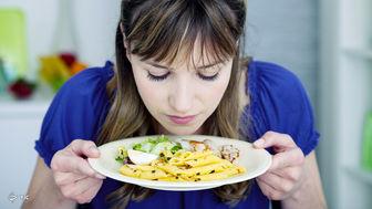 سوئ هاضمه و مشکلات گوارشی با خوردن این غذاها