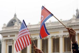 گزارش آمریکا علیه کره شمالی نمونه ای از«سیاست خصمانه» واشنگتن است