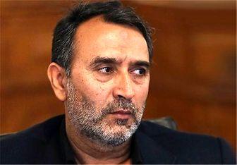 محمد دهقان: الزامات FATF در کشور در حال اجراست
