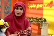 کنایه مجری به وعده وزیر صمت برای کاهش قیمتها /فیلم