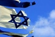 سفر محرمانه رئیس ستاد ارتش اسرائیل به امارات