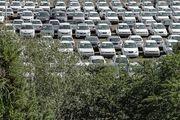 با ۱۰ میلیون هم میتوان خودرو خرید؟