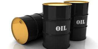 ضرر سنگین نفت از جنجال جدید ترامپ