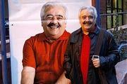 انتقاد شیوا به پوستر های جشنواره فجر