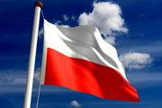 لهستان مخالف خوب شدن روابط روسیه و آمریکا