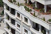 بهای اجاره آپارتمان در تهران چقدر است؟+ جدول
