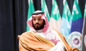 افشای تلاش محمد بن سلمان برای خروج از باتلاق یمن