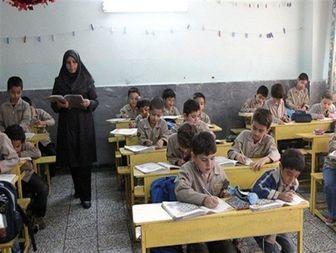 جذب ۱۷۷ نفر نیروی معلم در آزمون استخدامی جدید