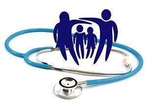 بیمههای تکمیلی در سازمان تأمین اجتماعی فقط برای بازنشستگان اجرا میشوند