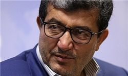 صبر راهبردی ایران در مقابل اروپا به اتمام رسیده است