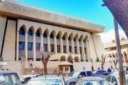 واکنش دمشق به حمله تروریستی در سیستان و بلوچستان