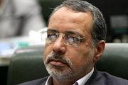 کابینه دولت سیزدهم از میان سلایق مختلف اصولگرایان تشکیل شود