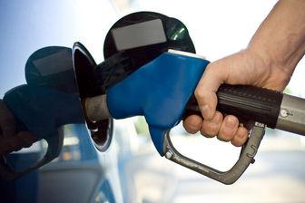 بنزین یورو ٤ در کشور سراسری میشود