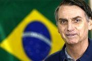 خرید اسلحه برای شهروندان برزیلی آزاد شد