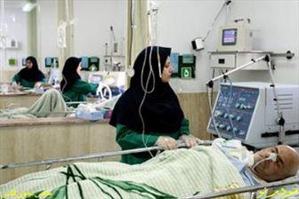 ۴ بیماری علت ۷۶ درصد مرگ ها در کشور