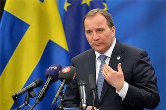 سوسیال دموکرات ها پیشتاز انتخابات پارلمانی سوئد