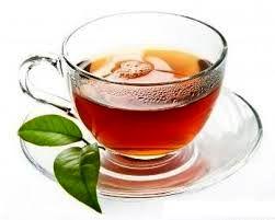 تولید 100 کیلو چای سفید در گیلان