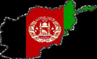 ۱۷ کشته و زخمی در حمله تروریستی طالبان در افغانستان