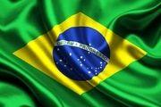 حمله شبانه به باشگاه شبانه در برزیل