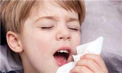 عامل بروز آسم: آلودگی هوا، قلیان و سیگار