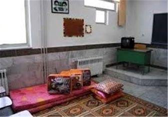 ۹۲ هزار مسافر و گردشگر در مدارس استان گلستان اسکان یافتند
