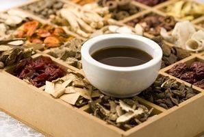 درمان یائسگی زودرس با طب سنتی
