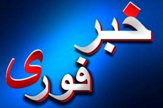 مشارکت در تهران از ۴۰ درصد گذشت