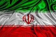 ۷ عرصه قدرت افزای ایران در منطقه