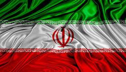 گزارش هیل: آیا قابلیتهای سایبری ایران را دستِ کم گرفتهایم؟