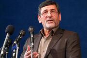 صفارهرندی: مسئول توافق هستهای «روحانی» است
