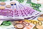 ریشه مشکلات بازار ارز ایران در کجاست؟