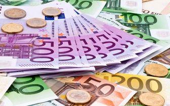 دلایل اثرگذار بر نوسانات اخیر نرخ ارز در ایران