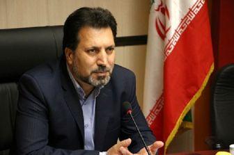 4 هزار فرهنگی تهرانی بازنشسته می شوند