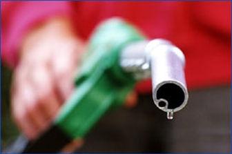 میزان افزایش قیمت بنزین برای سال آینده هنوز مشخص نشده است