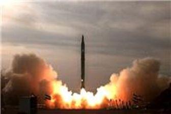 آزمایش موشک بالستیک با کلاهک هستهای توسط هند
