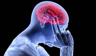 سکته مغزی در نوزادان هم اتفاق می افتد؟!