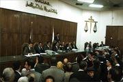 موافقت پارلمان مصر با تعدیل قانون اساسی