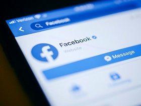 حذف صدها حساب ضد ایرانی توسط فیسبوک و توئیتر