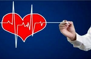 چاقی با قلب شما چه میکند؟