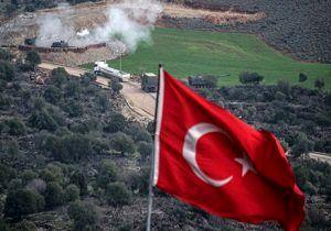ترکیه برای تمدید معافیت از تحریمهای نفتی ایران ابراز امیدواری کرد