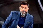 ناگفتههای شیخ حسین انصاریان درباره برادرزادهاش «علی انصاریان»/ فیلم
