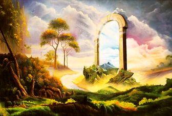 ذکری که با گفتن آن به بهشت داخل خواهید شد