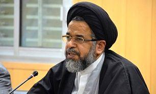 هشدار وزیر اطلاعات بعد از حادثه پاسداران